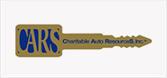 Charitable Auto Resources
