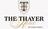 The Thayer Hotels