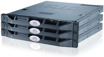 Majuda VoIP Appliance